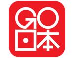 logo_gojapan