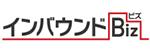 logo_inboundbiz
