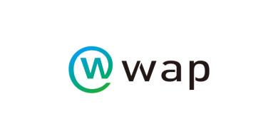 wap_eyecatch_20170629